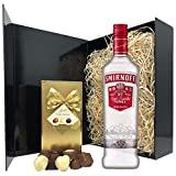 Sparkling Direct Beer, Wine & Spirits Gifts