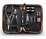 Mini Tool Kit V2 - GeekVape - sans nicotine ni tabac