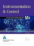 Instrumentation and Control (M2) (Civil War Explorer)