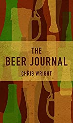 Gift ideas for men: a beer journal