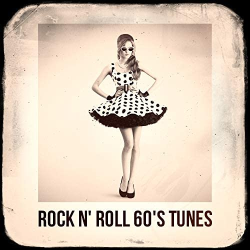 The Rock Masters, Classic Rock & 60's 70's 80's 90's Hits
