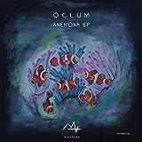 Anemona (Original Mix)