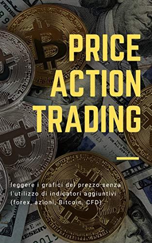 è bitcoin forex trading tradingvisualizza bitcoin bitstamp