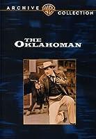 Oklahoman [DVD] [Import]