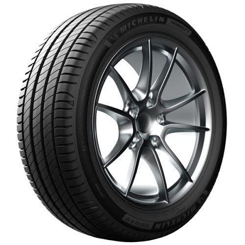 Michelin 81630 Neumático Primacy 4 255/40 R18 99Y para Turismo, Verano
