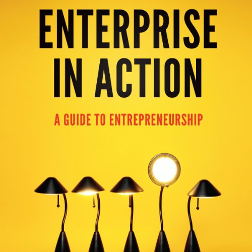Enterprise in Action cover art