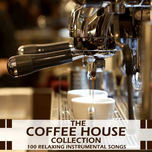 The Coffee House Collection: 100...