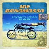 Different Shades of Blue von Joe Bonamassa