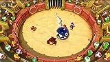 Zoom IMG-2 super mario party nintendo switch