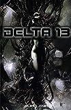 Delta 13 (English Edition)
