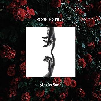 Rose e Spine