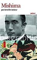 Mishima (Folio Biographies)
