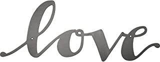 Best silver family sign Reviews