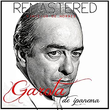 Garota de Ipanema (Remastered)