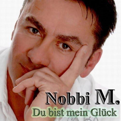 Nobbi M.