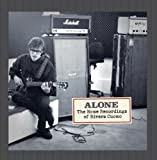 Songtexte von Rivers Cuomo - Alone: The Home Recordings of Rivers Cuomo
