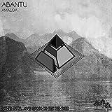 Abantu (David April Remix)