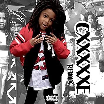 Cxxxxxe (Remix) (Remix)