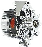 Powermaster 8-37100