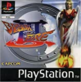 Capcom Giochi per PlayStation