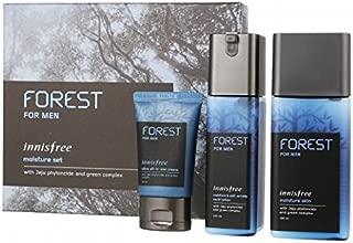innisfree cosmetics korea products