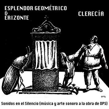 Clerecía