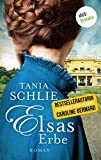 Elsas Erbe: Roman