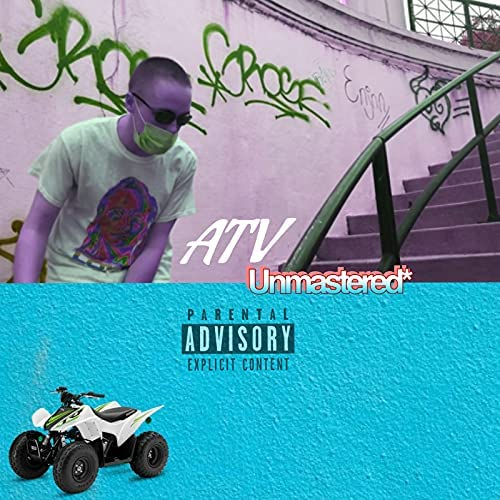 Austin Watson feat. Javi