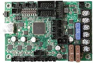Zamtac Original Prusa i3 mk3 3D Printer Motherboard Cloned Einsy Rambo 1.1