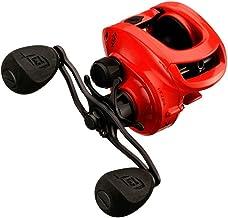 13 FISHING Concept Z 6.6:1 Gear Ratio...
