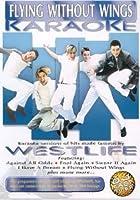 Karaoke [DVD]