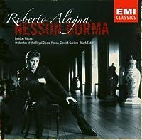 Alagna(T) Nessun Dorma-verismoalbum 【Copy Control CD】