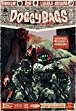 Doggybags, Tome 4