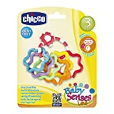 Chicco 00005954000000 - Greifring