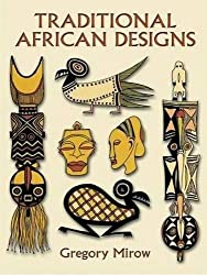 traditional african designs