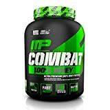 Muscle Pharm Combat 100% Whey - 1,8 kg Chocolate Milk