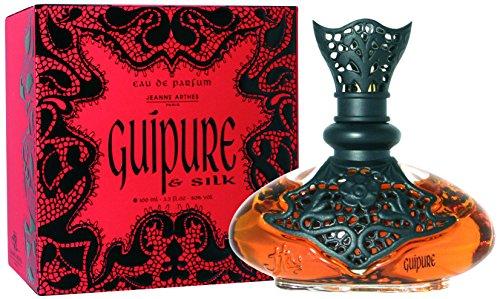 parfum guipure carrefour