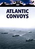 War File: Atlantic Convoys [DVD] [Import]