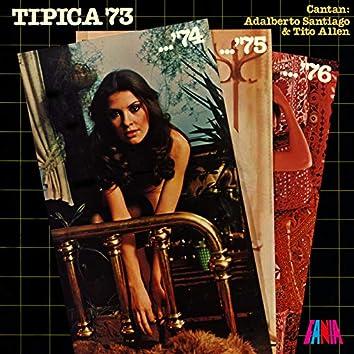 '74 '75 '76