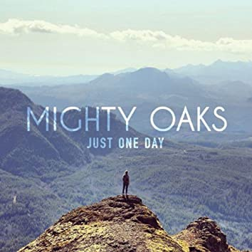 Just One Day EP