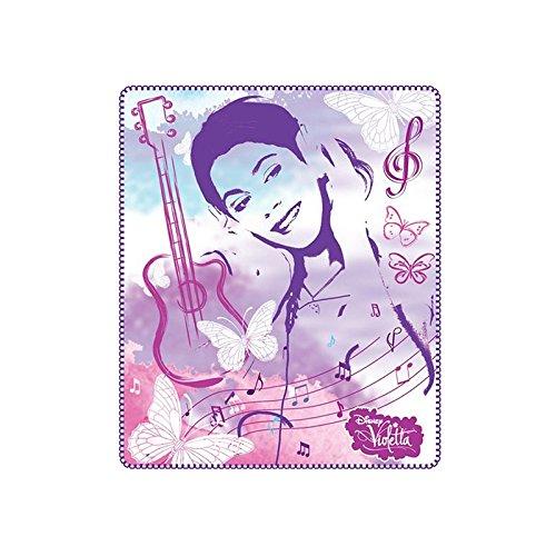 Violetta - Karierte Violetta Disney - 950