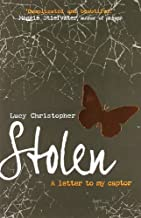Stolen by Lucy Christopher (2009-05-04)