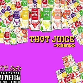 Thot Juice