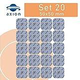 Zoom IMG-2 20 elettrodi compatibili con dispositivi