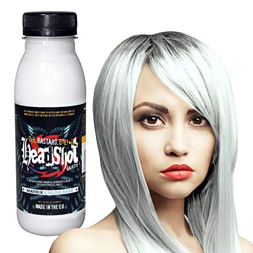 Pastellizer Headshot Matrix Color Base, 250 ml