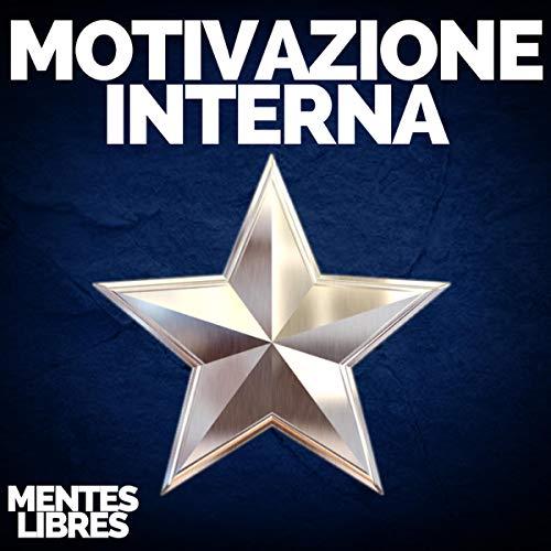 Motivazione Interna [Internal Motivation] cover art