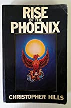 Rise of the Phoenix Universal Government by Natures Laws