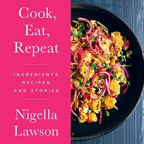 Cook,-Eat,-Repeat