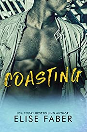 Coasting (Gold Hockey Book 8)