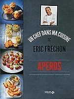 APÉROS d'Éric FRÉCHON